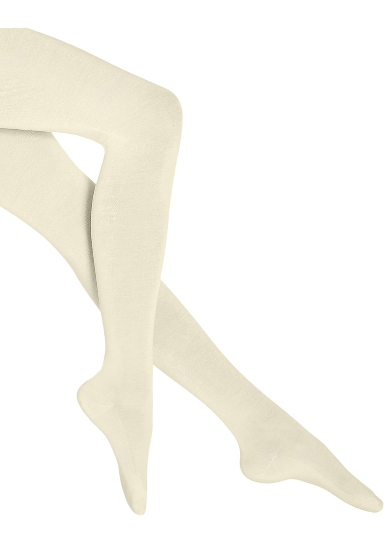 Wolford - Strumpfhose - off-white