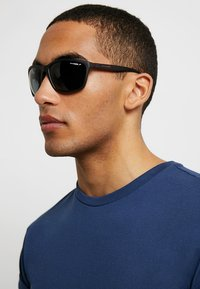 Arnette - Sunglasses - matte black - 1
