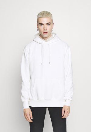 AUTHENTICHOOD - Sweater - natural