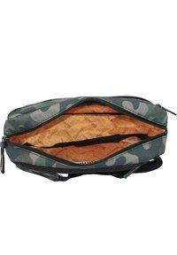 Bench - Bum bag - olivgruen - 3