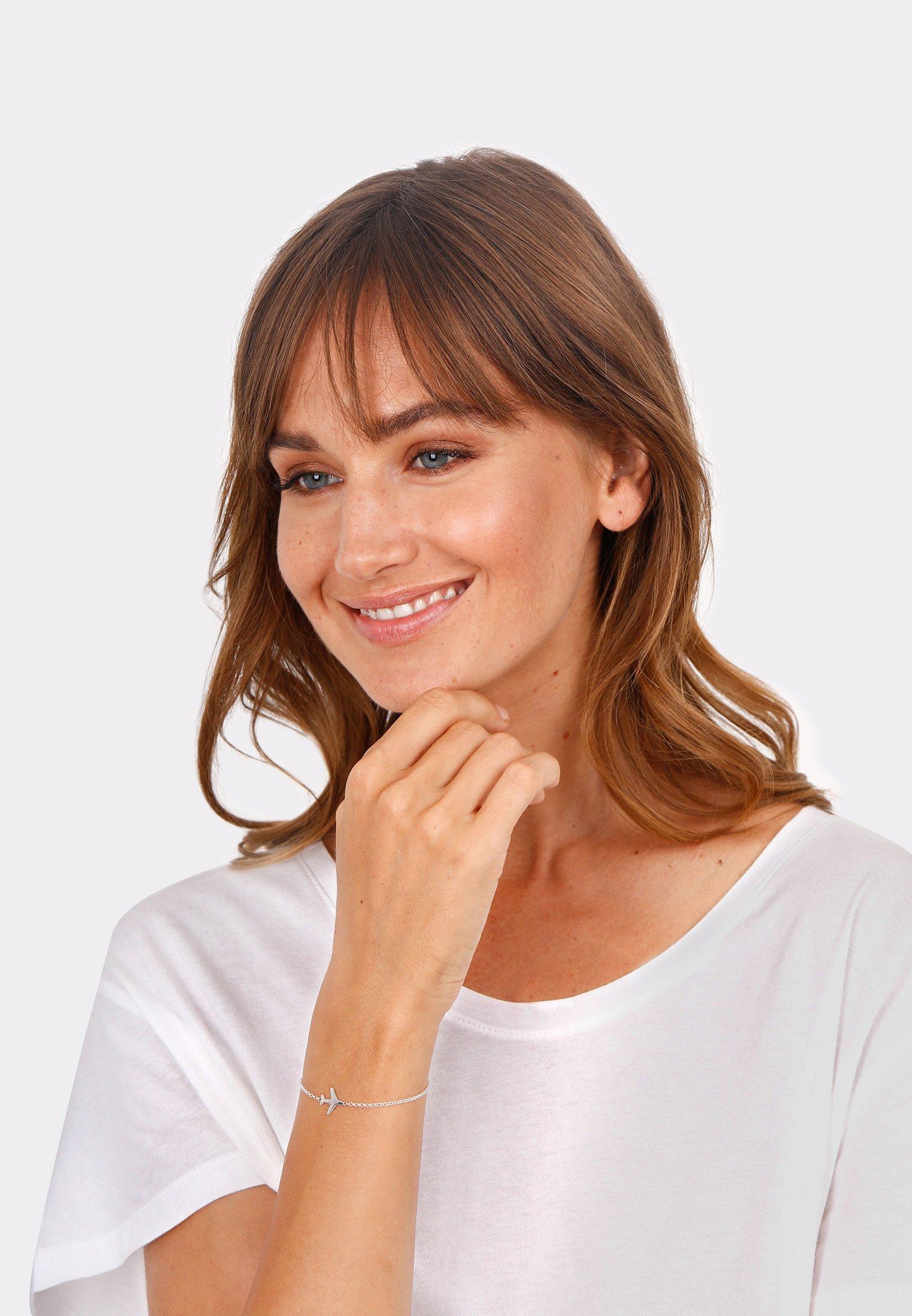 Femme FLUGZEUG - Bracelet