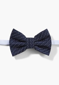 s.Oliver - Bow tie - blue - 1
