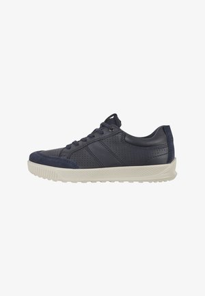 BYWAY - Sneakers - dark blue
