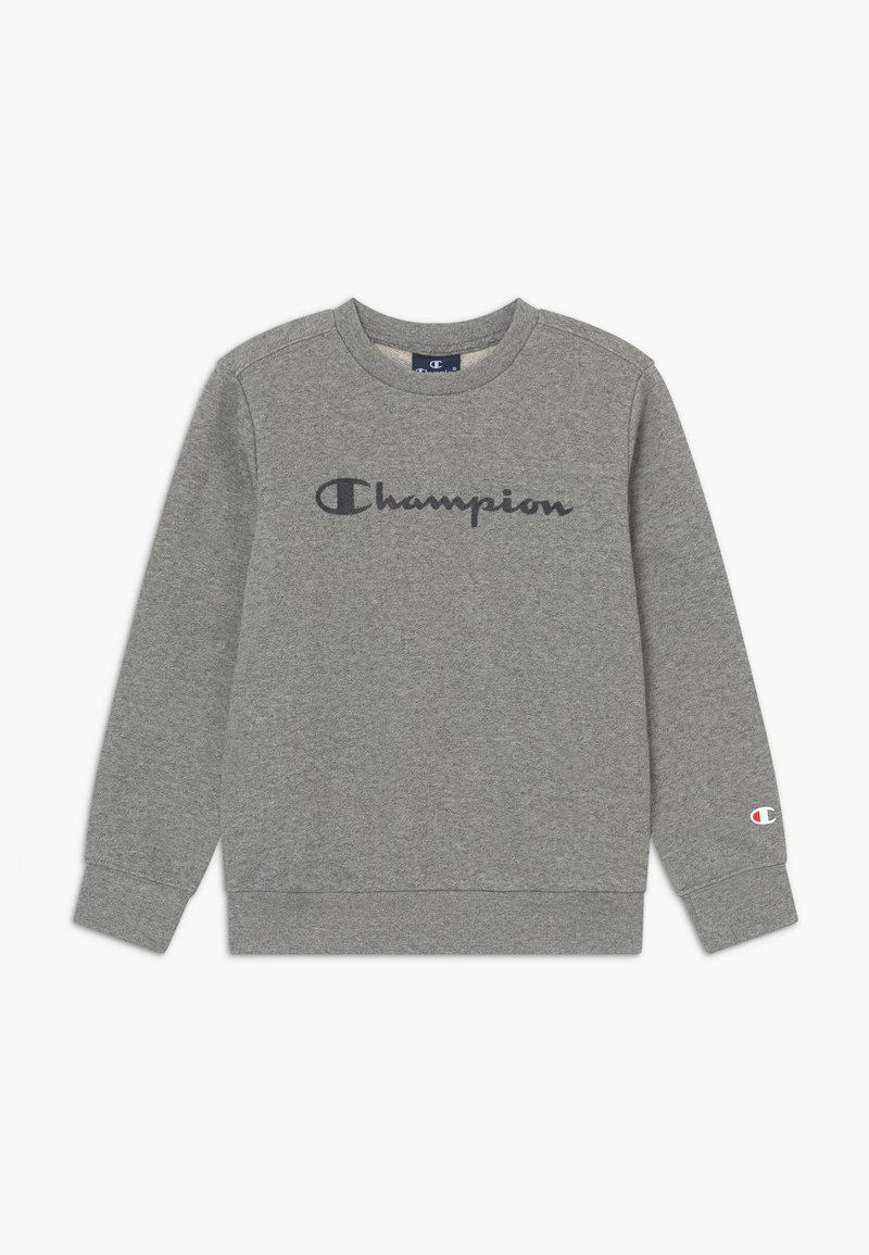 Champion - LEGACY AMERICAN CLASSICS  - Mikina - mottled grey