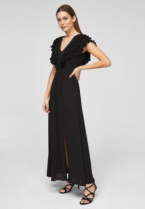 Occasion wear - true black