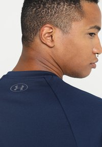 Under Armour - UA TECH 2.0  - Basic T-shirt - academy/graphite - 3