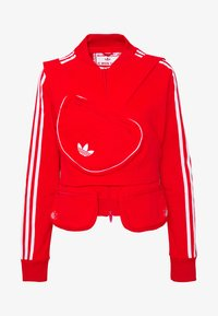 adidas Originals - Trainingsvest - red - 4