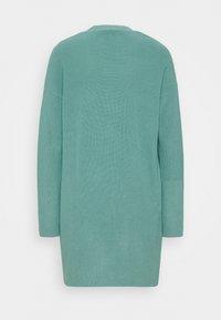 edc by Esprit - Cardigan - dusty green - 1