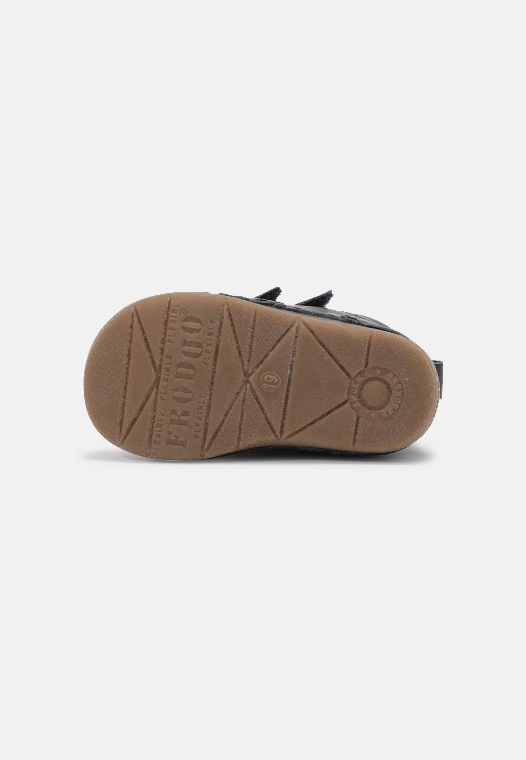 Kids PAIX WINTER UNISEX - Classic ankle boots