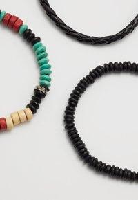 Classics77 - SANUR COMBO 3 PACK - Bracelet - multi-coloured - 2