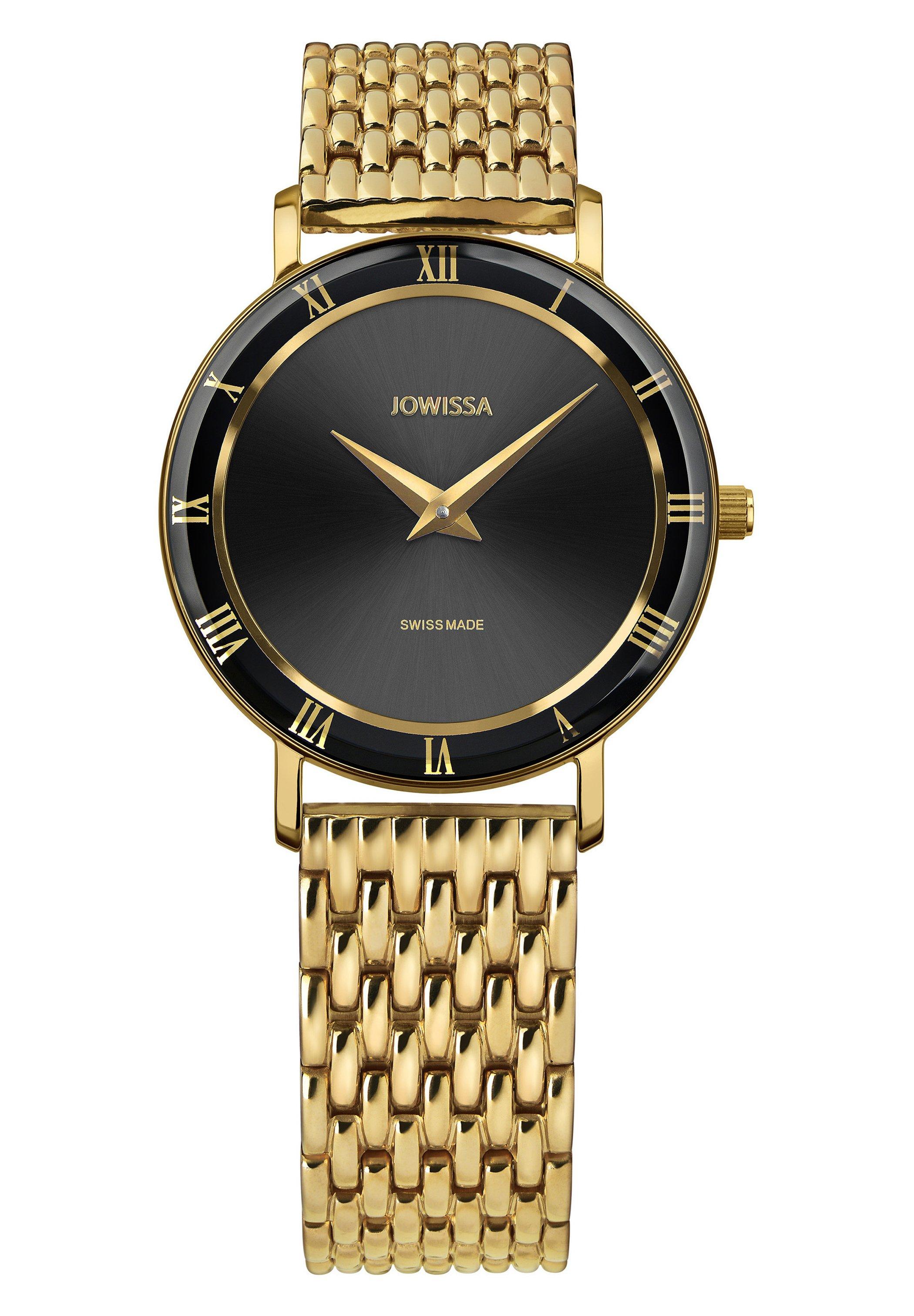 Damen ROMA SWISS - Uhr