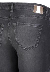 MAC Jeans - Slim fit jeans - grey - 2