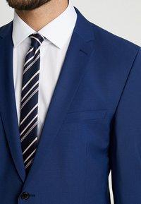 Strellson - Completo - bright blue - 6