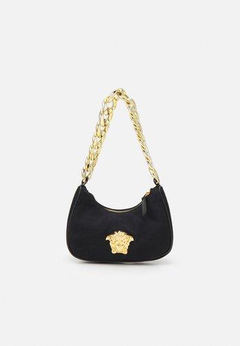 BAG - Across body bag - nero