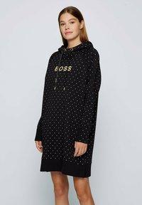 BOSS - C ETHEA  ZAL - Sweatshirt - patterned - 0