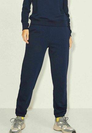 JXALBERTE - Trainingsbroek - navy blazer