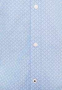 Jack & Jones - JETHOMAS - Camicia - cashmere blue - 2