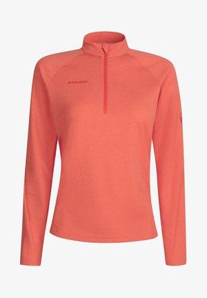 AEGILITY  - Sports shirt - poinciana melange