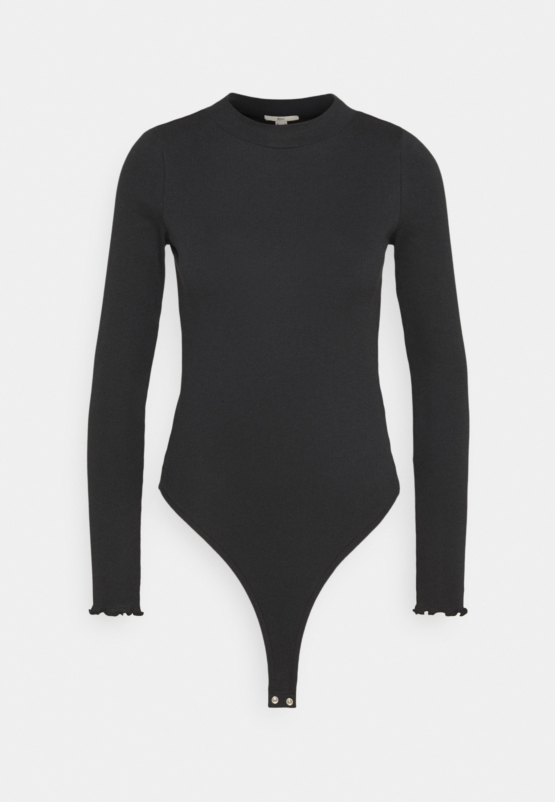Women CORE BODY - Long sleeved top