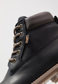 Froddo - Winter boots - dark blue - 2