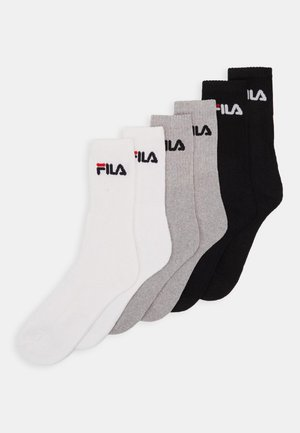 6 PACK - Chaussettes - classic