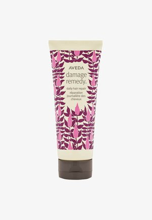 DAMAGE REMEDY DAILY REPAIR  - Hårpleje - -