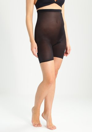 SKINNY BRITCHES - Shapewear - very black