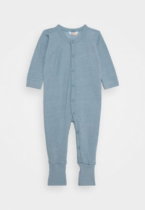 FOOT  - Pyjamaser - light blue