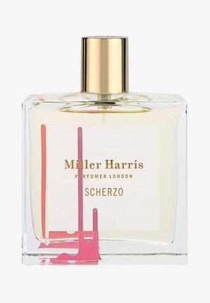MILLER HARRIS EAU DE PARFUM SCHERZO EDP - Eau de Parfum - -