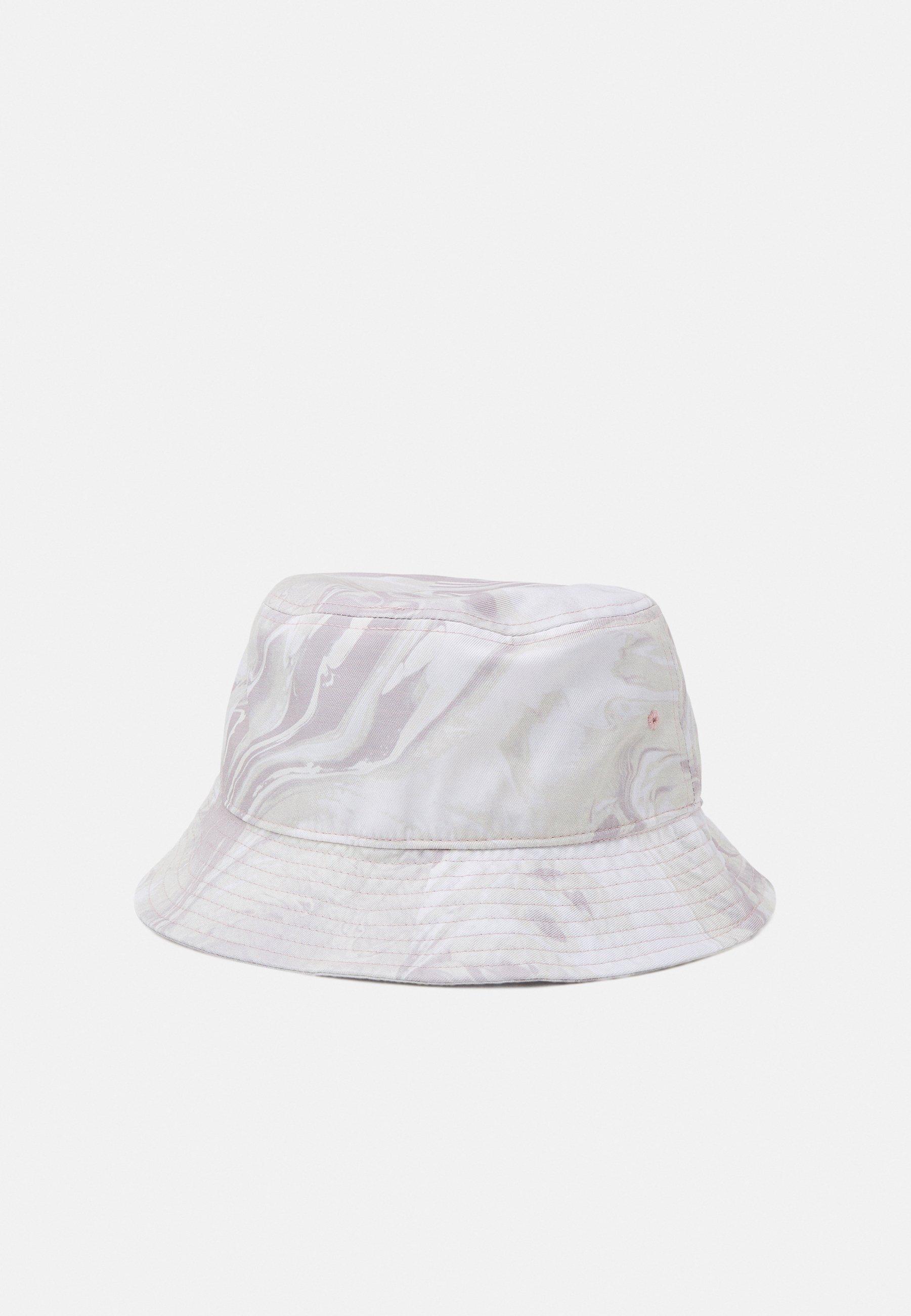 Homme JACMARBLE BUCKET HAT - Chapeau