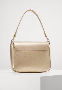 Valentino Bags - DIVINA  - Handbag - oro - 1