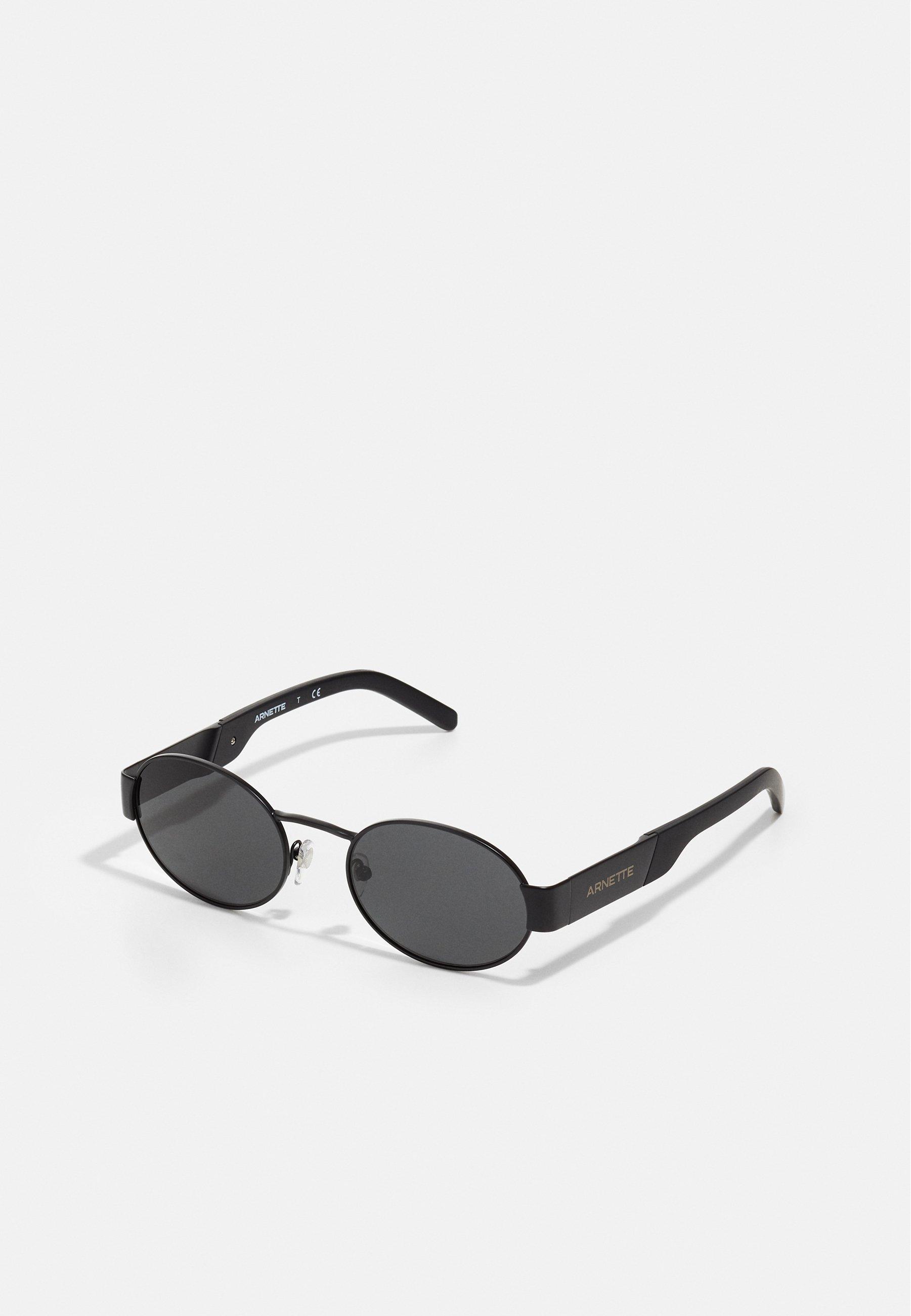Women POST MALONE X ARNETTE - Sunglasses