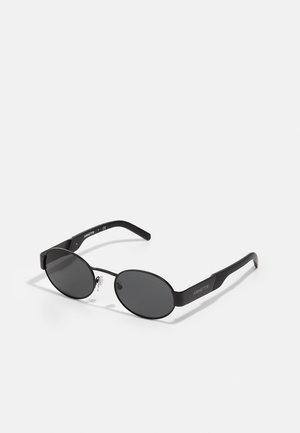 LARS - Sunglasses - matte black