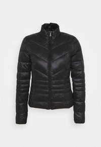 VMSORAYASIV JACKET  - Light jacket - black