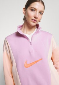 Nike Sportswear - Sweater - light arctic pink - 3