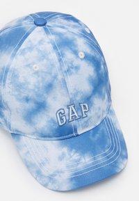 GAP - UNISEX - Cap - blue - 3
