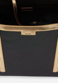 BOSS - Tote bag - black - 4
