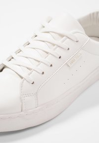 Anna Field - Sneakers basse - white - 2