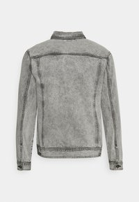 Redefined Rebel - MARC JACKET - Veste en jean - light grey - 7