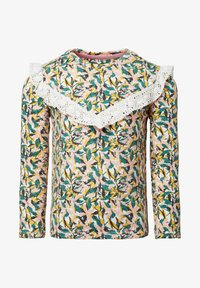 Noppies - LILLIBET - Long sleeved top - snow white - 2