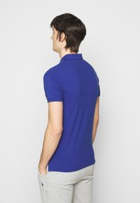 Polo Ralph Lauren - REPRODUCTION - Poloshirt - bright navy - 2