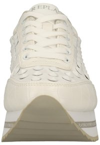 Replay - Trainers - white - 5