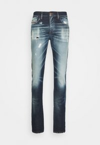 D-STRUKT - Slim fit jeans - 0092i
