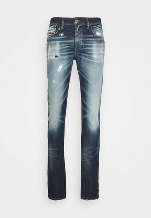 D-STRUKT - Slim fit jeans - 0092i