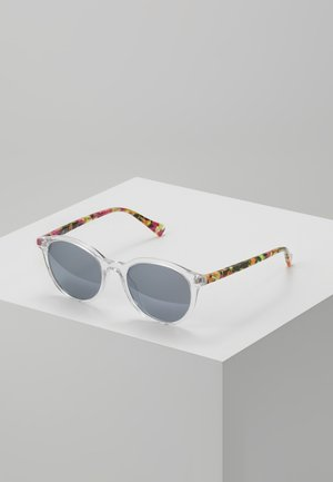 SUNGLASS KID - Sluneční brýle - multi