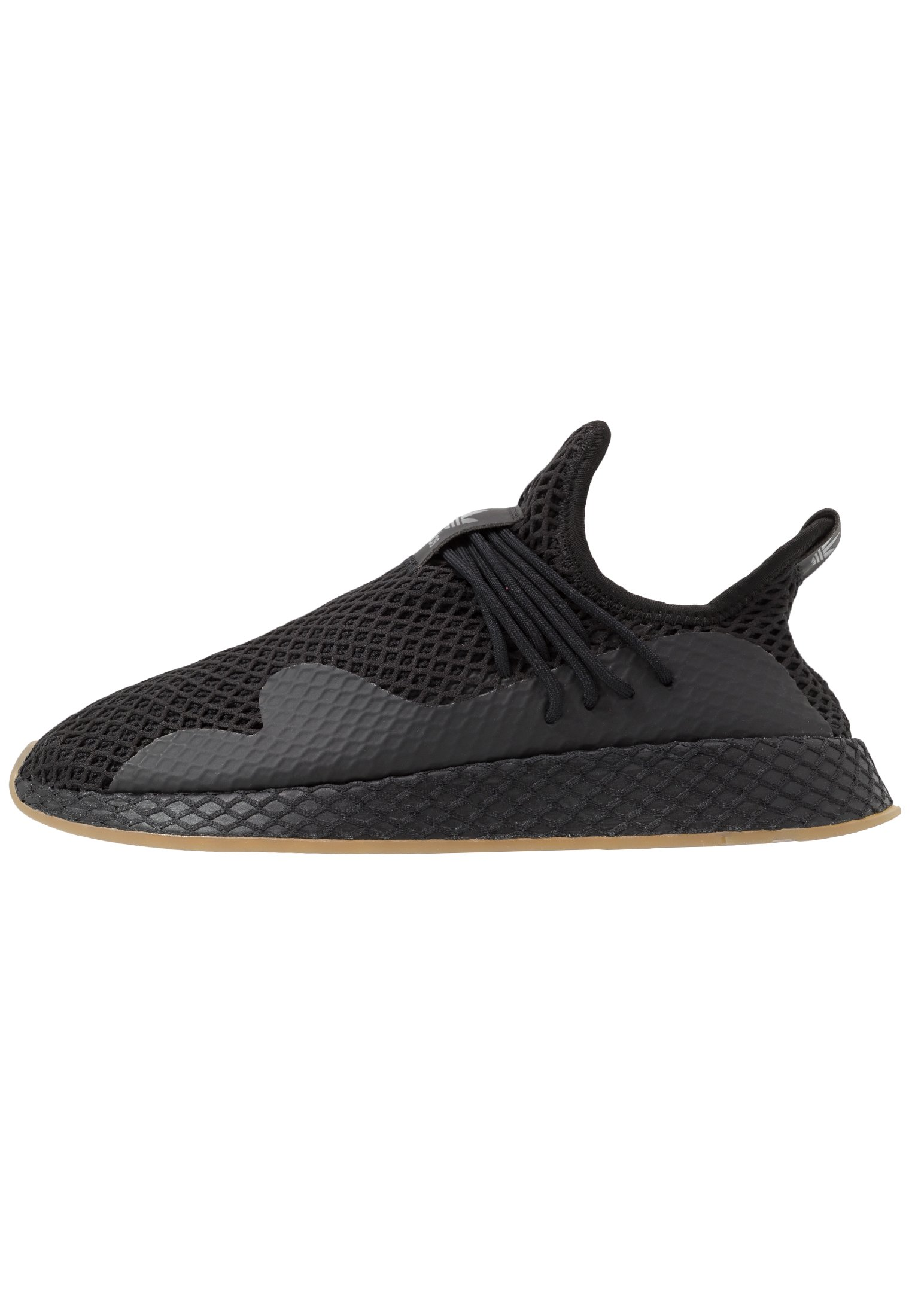 DEERUPT Sneakers core black