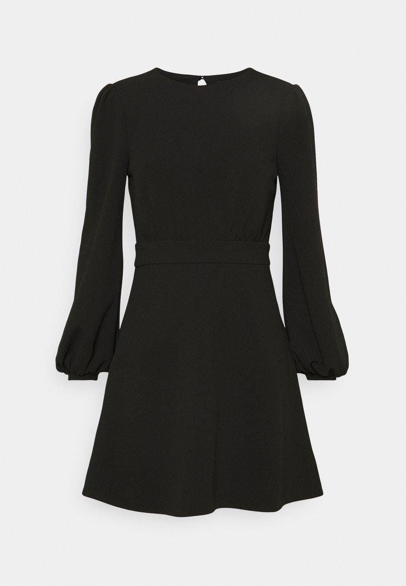 TFNC - ALANA DRESS - Day dress - black
