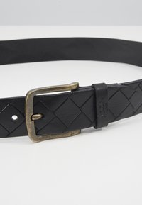 JOOP! - Belt - black - 3