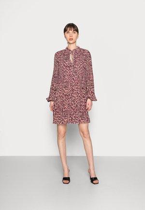 ABITO - Day dress - bohemienne