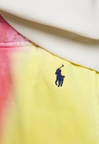 Polo Ralph Lauren - LOOPBACK - Tracksuit bottoms - multi-coloured - 4